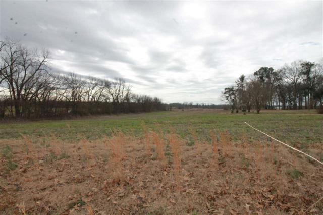 0 Hwy 179 Hwy, Unincorporated, TN 38019 (#10046836) :: All Stars Realty