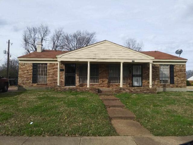 3130 Sharpe Ave, Memphis, TN 38111 (#10046849) :: The Wallace Group - RE/MAX On Point