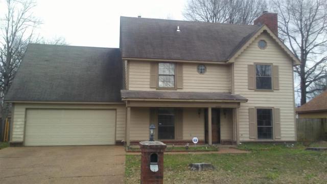 2452 Dove Glen Cv, Memphis, TN 38133 (#10046887) :: The Melissa Thompson Team