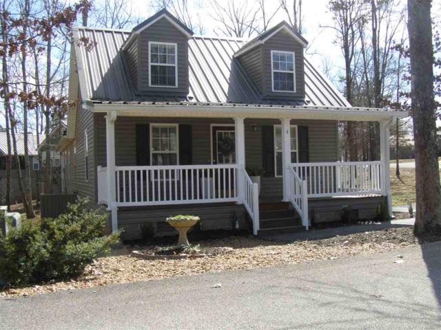 4 Patsy Path, Iuka, MS 38852 (#10046889) :: The Wallace Group - RE/MAX On Point
