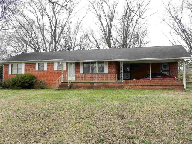 2487 70 Hwy W, Brownsville, TN 38012 (#10046946) :: All Stars Realty