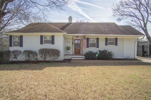 3839 Mimosa Ave, Memphis, TN 38111 (#10046977) :: The Wallace Group - RE/MAX On Point