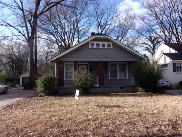 3103 Chisca Rd, Memphis, TN 38111 (#10046983) :: Bryan Realty Group
