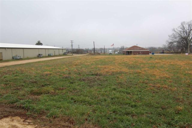 99 Portersville Rd, Brighton, TN 38011 (#10046999) :: All Stars Realty