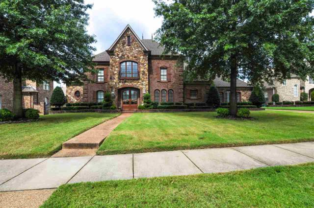 1091 Center Ridge Rd, Collierville, TN 38017 (#10047042) :: RE/MAX Real Estate Experts