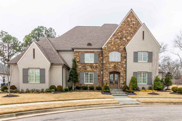 8998 Winston Woods Cir, Germantown, TN 38139 (#10047109) :: RE/MAX Real Estate Experts