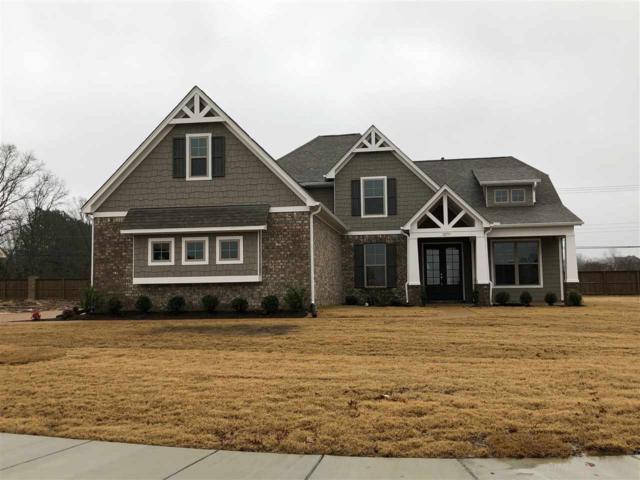 12752 Cambracrest Ln, Arlington, TN 38002 (#10047112) :: RE/MAX Real Estate Experts