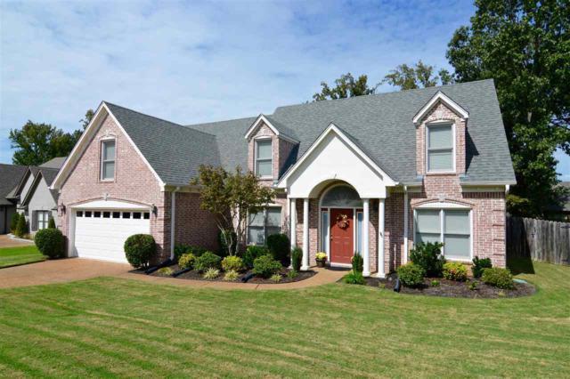 11916 Berry Patch Cv, Arlington, TN 38002 (#10047168) :: RE/MAX Real Estate Experts
