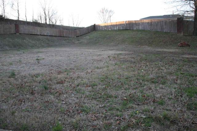 LOT 8 Brighton Village Loop, Brighton, TN 38011 (#10047183) :: All Stars Realty