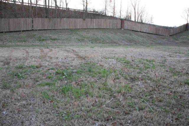 LOT 9 Brighton Village Loop, Brighton, TN 38011 (#10047184) :: All Stars Realty