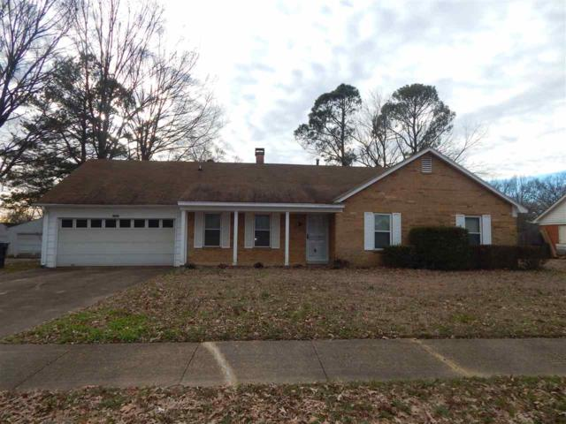 4049 Oak Rd, Bartlett, TN 38135 (#10047241) :: The Wallace Group - RE/MAX On Point