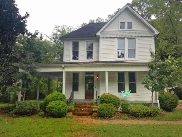 700 S College St, Covington, TN 38019 (#10047296) :: All Stars Realty