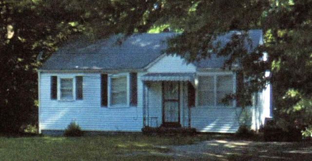 1550 Ontario Ave, Memphis, TN 38127 (#10047311) :: The Melissa Thompson Team