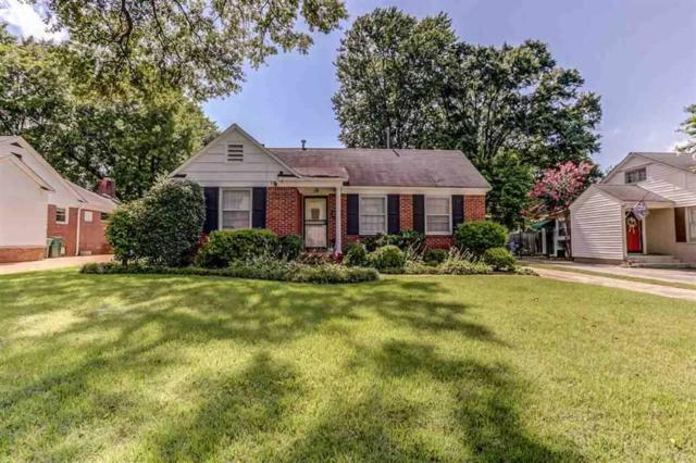 319 High Point Ter, Memphis, TN 38111 (#10047312) :: All Stars Realty