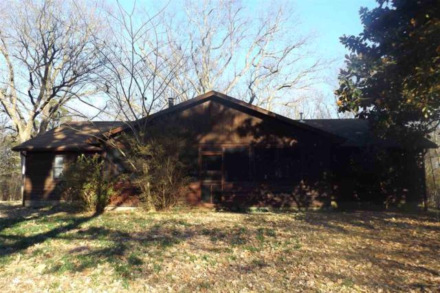 1988 Durhamville Rd, Ripley, TN 38063 (#10047318) :: All Stars Realty