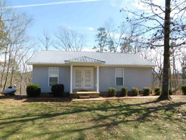 415 Huckleberry Ln, Savannah, TN 38372 (#10047371) :: The Wallace Group - RE/MAX On Point