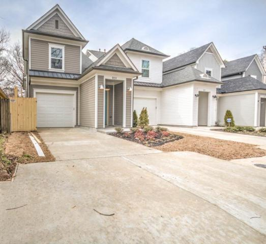 931 Bruce St, Memphis, TN 38104 (#10047379) :: RE/MAX Real Estate Experts