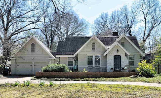 3971 Walnut Grove Rd, Memphis, TN 38111 (#10047431) :: The Wallace Group - RE/MAX On Point