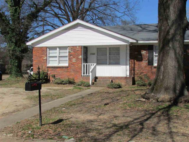 3948 Comanche Rd, Memphis, TN 38118 (#10047493) :: The Melissa Thompson Team