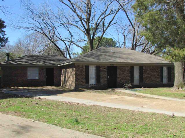 6097 Silverland Cv, Memphis, TN 38115 (#10047500) :: The Melissa Thompson Team
