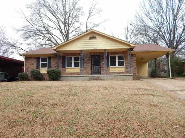 4332 Lansford Dr, Memphis, TN 38128 (#10047620) :: The Melissa Thompson Team