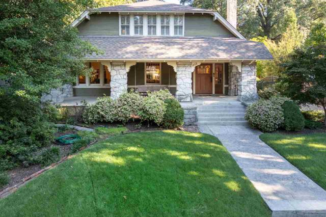 1852 Central Ave, Memphis, TN 38104 (#10047746) :: ReMax Experts