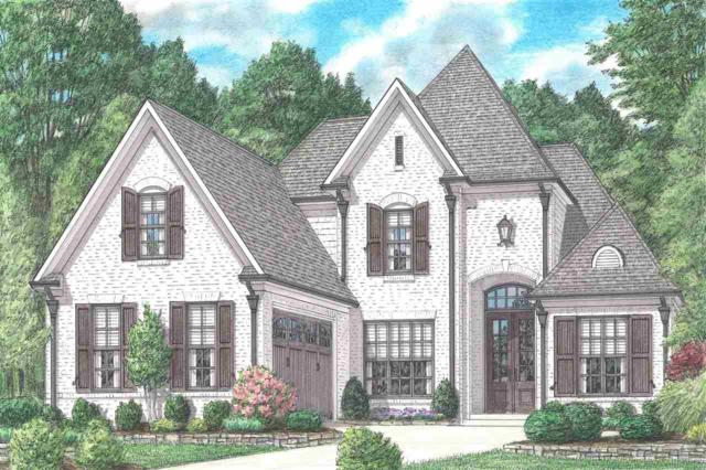 5062 Adagio Ln, Lakeland, TN 38002 (#10047804) :: All Stars Realty