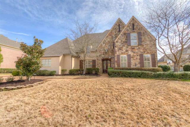 3160 Devonshire Way, Germantown, TN 38139 (#10047858) :: RE/MAX Real Estate Experts