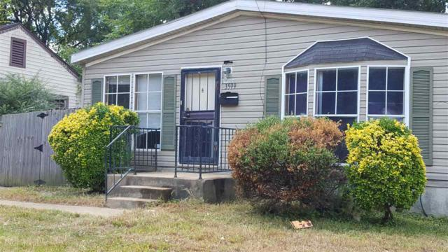 3599 Bayliss Ave, Memphis, TN 38122 (#10047868) :: The Wallace Group - RE/MAX On Point
