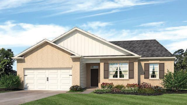305 Beau Tisdale Dr, Oakland, TN 36068 (#10047990) :: All Stars Realty