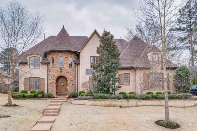 1215 Braystone Trl, Collierville, TN 38017 (#10048016) :: RE/MAX Real Estate Experts