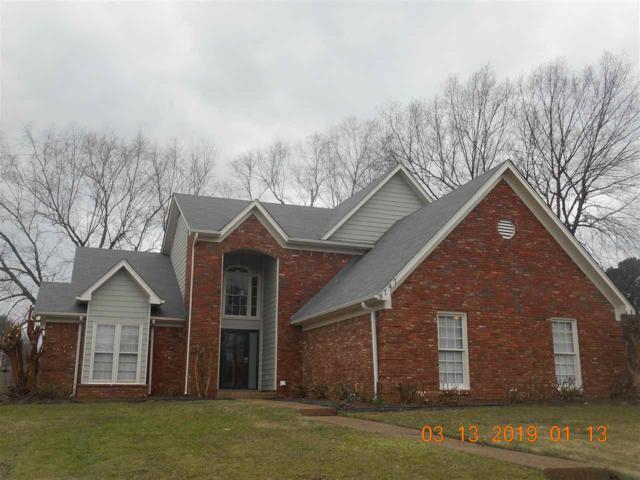 8747 Walnut Grove Rd, Memphis, TN 38018 (#10048019) :: The Melissa Thompson Team