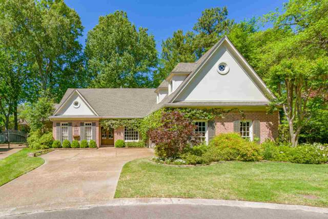 514 Lindseywood Cv, Memphis, TN 38117 (#10048086) :: The Wallace Group - RE/MAX On Point