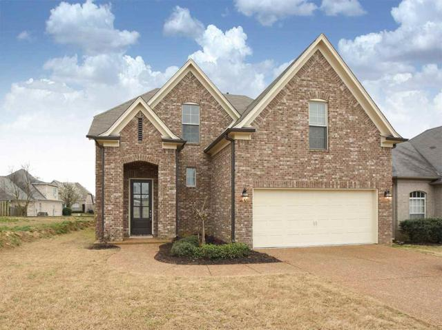 7429 Lost Grove Ln, Unincorporated, TN 38016 (#10048117) :: RE/MAX Real Estate Experts