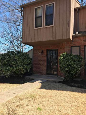 4028 Graham Oaks Ct #15, Memphis, TN 38122 (#10048141) :: ReMax Experts