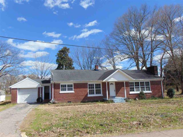 8738 Greenhill Rd, Millington, TN 38053 (#10048188) :: The Wallace Group - RE/MAX On Point