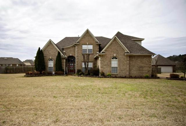 75 Eagle Valley Dr, Oakland, TN 38060 (#10048199) :: ReMax Experts