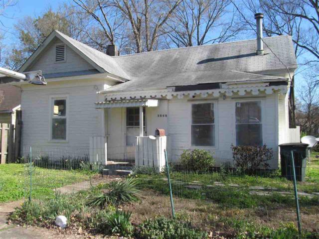 3568 Hazelwood Ave, Memphis, TN 38122 (#10048206) :: ReMax Experts