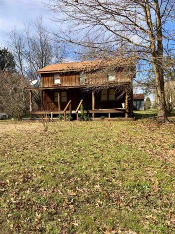 4375 Mcfadden Dr, Unincorporated, TN 38060 (#10048207) :: The Wallace Group - RE/MAX On Point