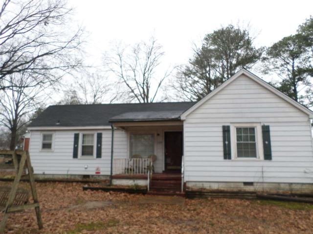 1229 Will Scarlet Rd, Memphis, TN 38111 (#10048216) :: RE/MAX Real Estate Experts