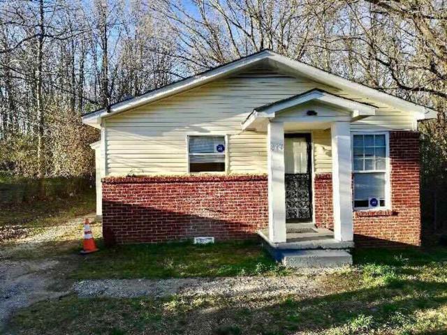 822 Eyers Rd, Memphis, TN 38109 (#10048230) :: The Melissa Thompson Team