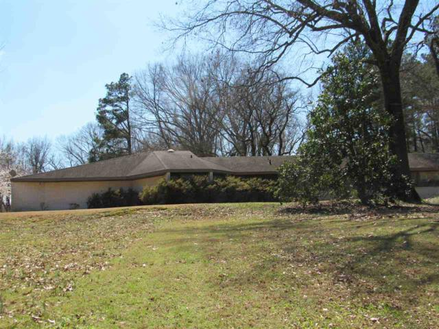 1089 Hwy 59 Hwy, Covington, TN 38019 (#10048232) :: RE/MAX Real Estate Experts