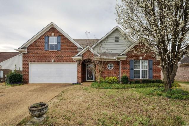 5462 Milton Ridge Dr, Arlington, TN 38002 (#10048261) :: RE/MAX Real Estate Experts