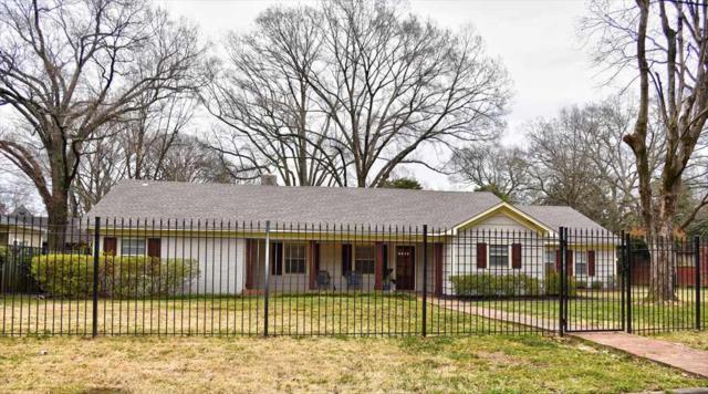 260 S Fenwick Rd, Memphis, TN 38111 (#10048264) :: RE/MAX Real Estate Experts