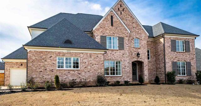 12335 Cascabel Ln, Collierville, TN 38017 (#10048277) :: RE/MAX Real Estate Experts
