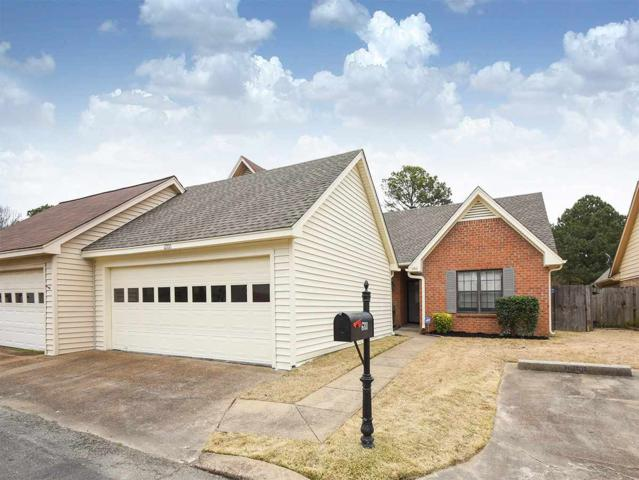 6700 Millers Pond Cir, Memphis, TN 38119 (#10048284) :: RE/MAX Real Estate Experts