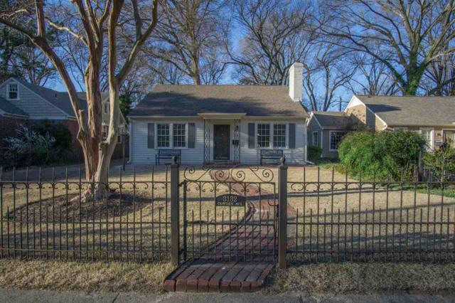 3132 Cowden Ave, Memphis, TN 38111 (#10048285) :: All Stars Realty