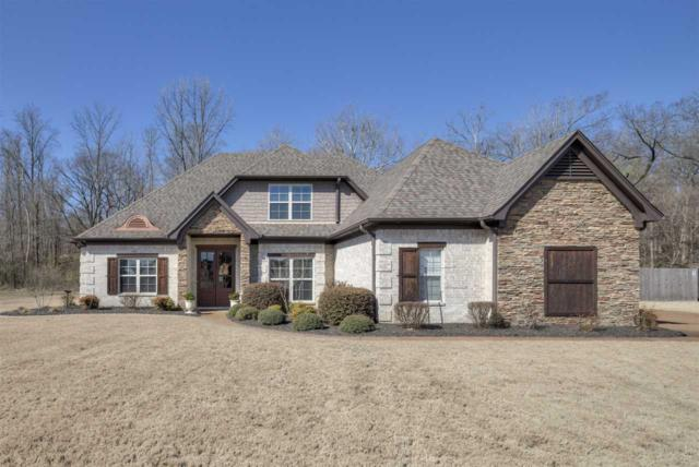 115 Hattie Ln, Atoka, TN 38004 (#10048289) :: All Stars Realty