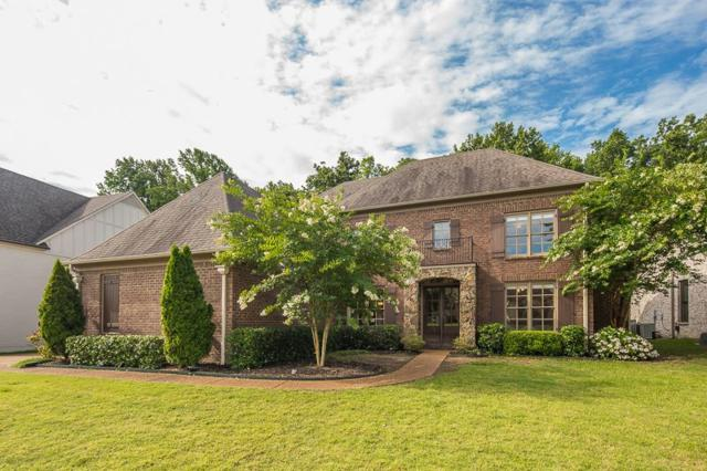10197 Oak Levee Dr, Lakeland, TN 38002 (#10048304) :: All Stars Realty
