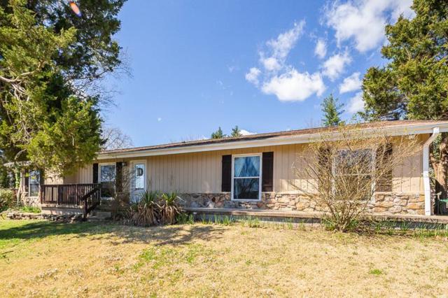 1451 N Pisgah Rd, Cordova, TN 38016 (#10048333) :: RE/MAX Real Estate Experts